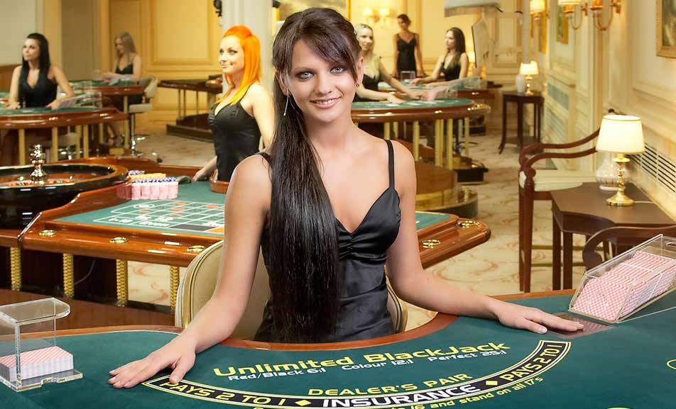 casino slot machine how to win