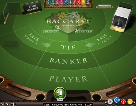 slots casino estoril