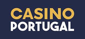 casino 888 portugal