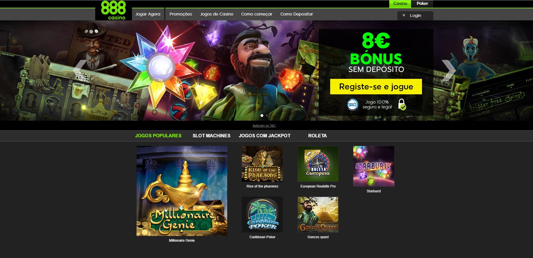 casino slot games for sale